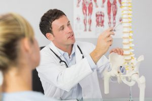Herniated Disc FAQs