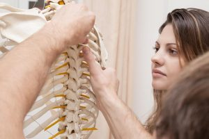 grand rapids chiropractic care Payment Options