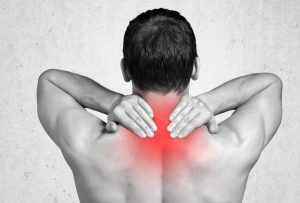Back Pain grand rapids