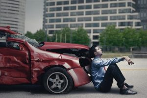 Auto Accident Injury FAQs